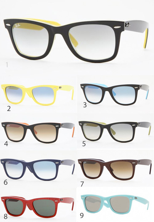 ray ban colors  4369991_orig.jpg