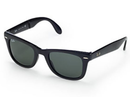 italian ray ban sunglasses  Ray Ban Sunglasses Made In Italy - Ficts